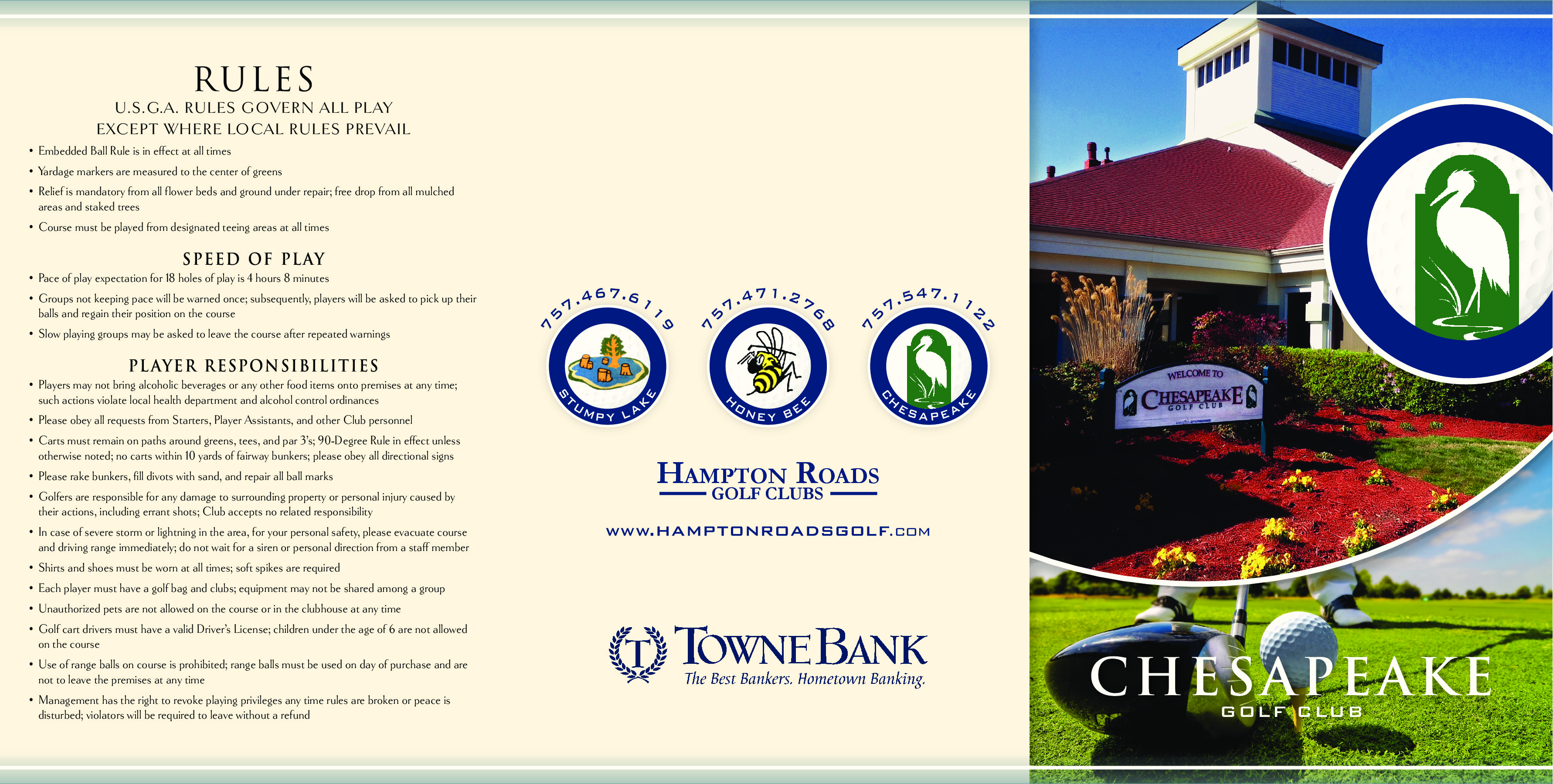 57090_Chesapeake_Scorecard_proof (1)-page-0