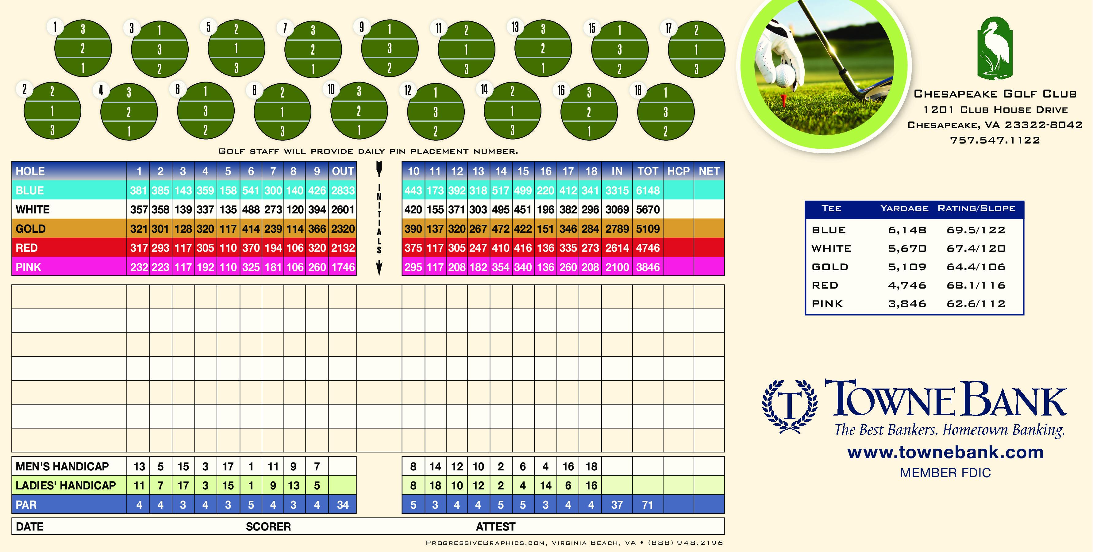 57090_Chesapeake_Scorecard_proof (1)-page-1 (1)